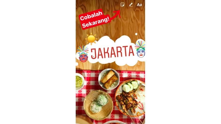 Instagram opet ima nešto novo!