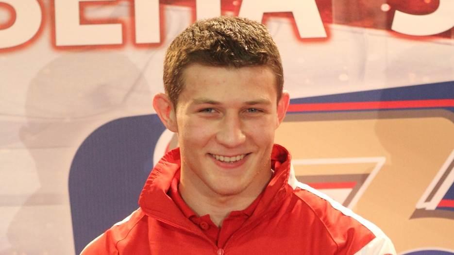 majdov