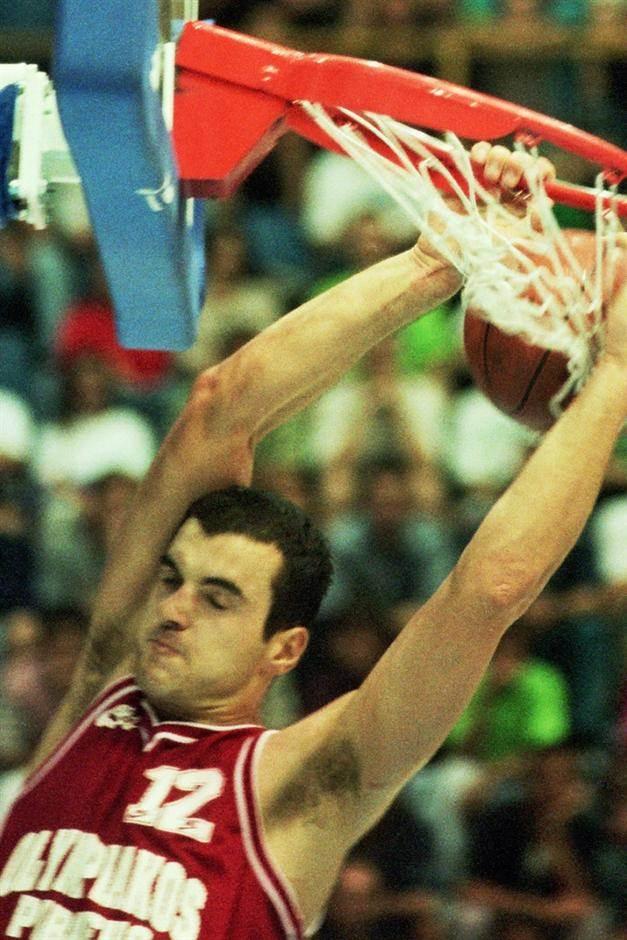 Desetorica koja su igrala za Zvezdu i Olimpijakos
