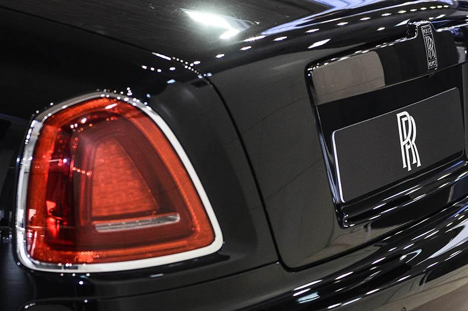 Sve više novih automobila se prodaje u Srbiji
