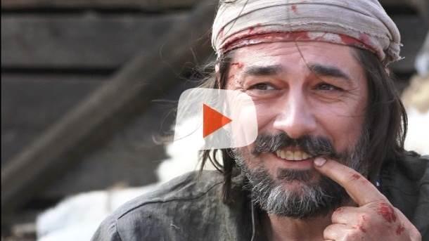 Nemanjići, serija, RTS, mondo tv