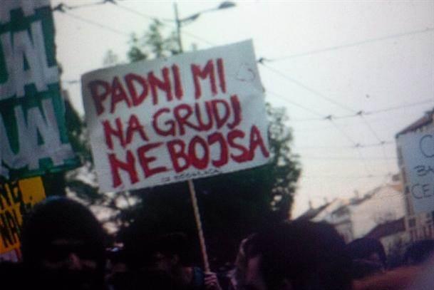 protest,nebojša