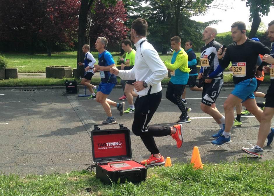 beogradski maraton, maraton 2017,