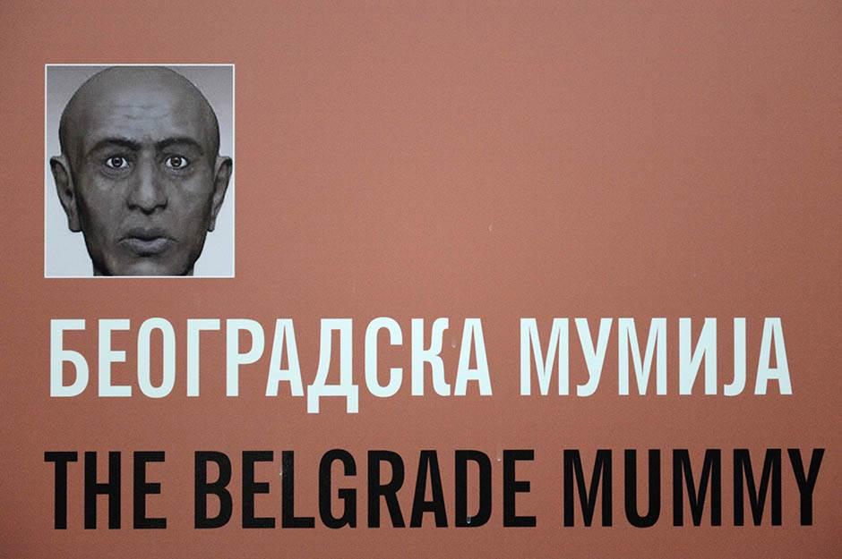 """Obiđite najstarijeg """"stanovnika"""" Beograda"""