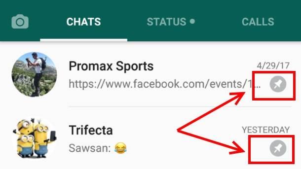 Novi WhatsApp uštedeće vam vreme