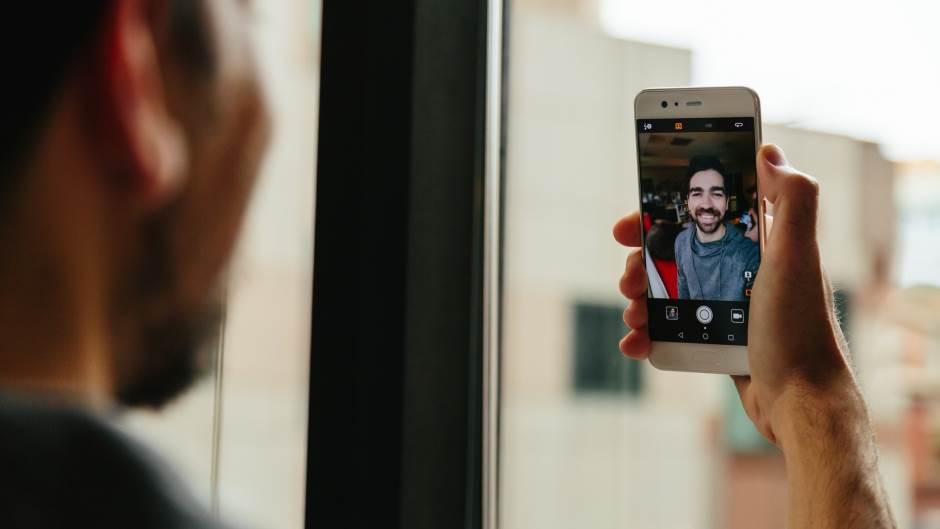Forbes: Huawei među TOP 100 svetskih brendova