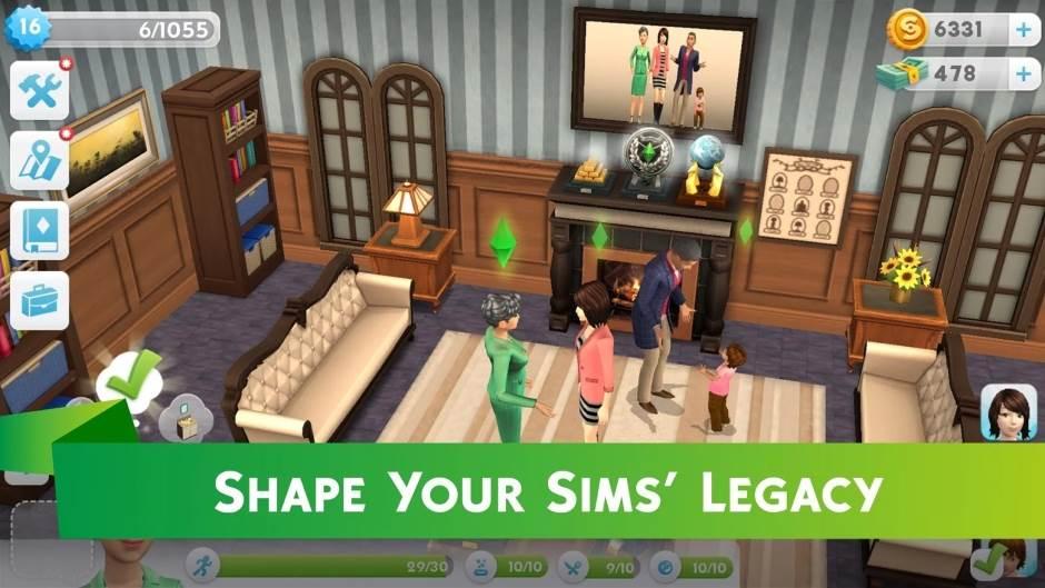 Besplatno uzmite The Sims 4 (VIDEO)