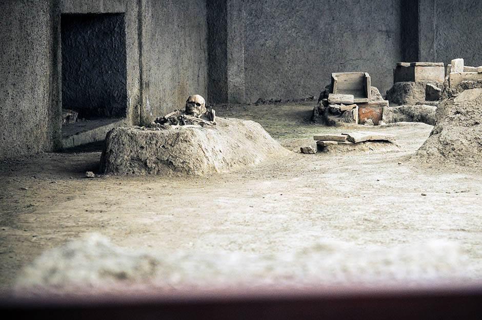 viminacijum grobnica stefan stojanović 4.jpg