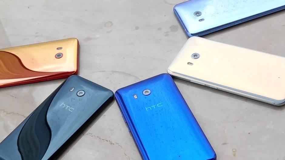 HTC U 11 u Srbiji, cena, prodaja, kupovina, specifikacije, info, slike, video, informacije
