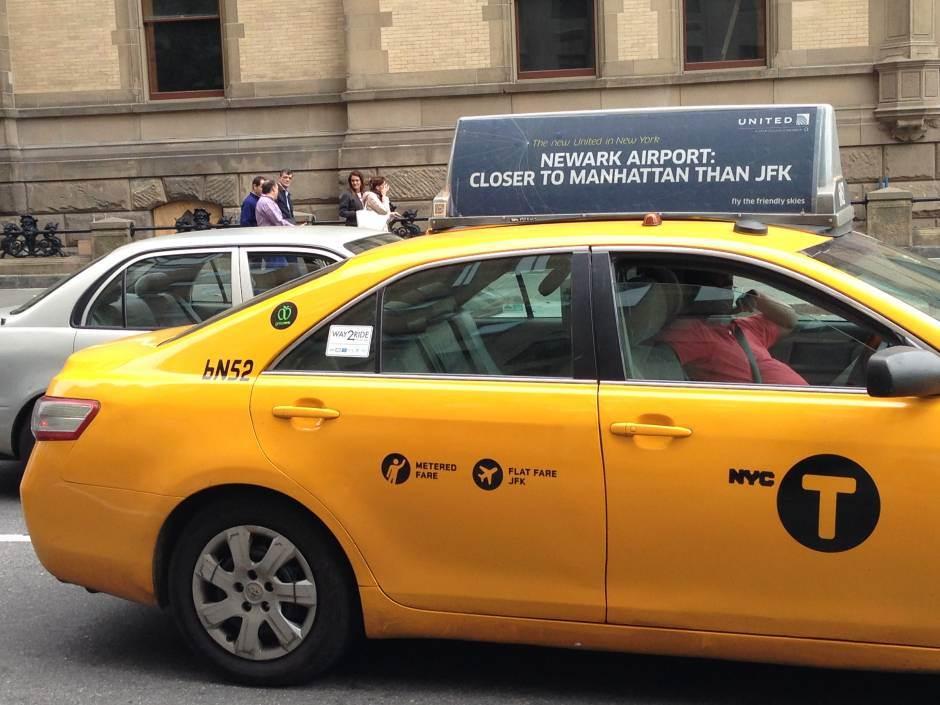 """MONDO u Njujorku: """"Seks i grad"""" uživo"""