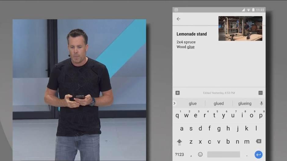 Android O unaprediće bateriju i brzinu!