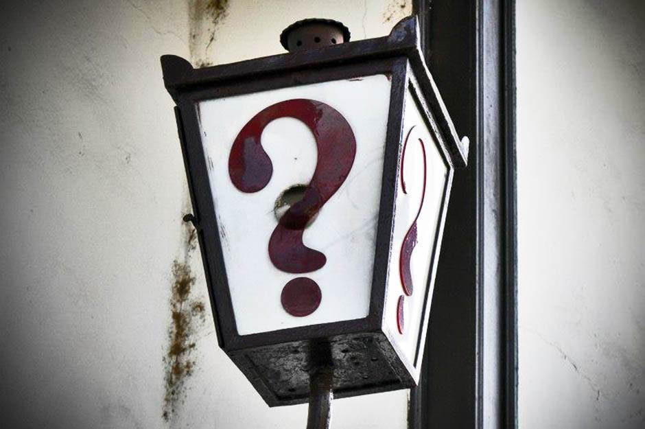 znak pitanja, kafana, kafana znak pitanja