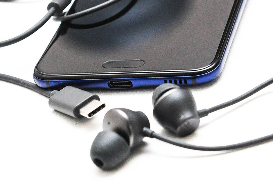 htc play, htc, smartfon