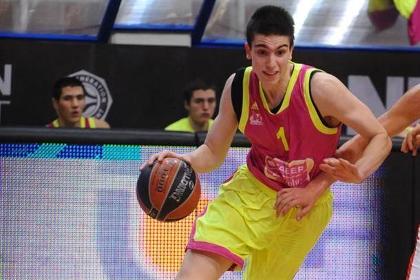 Nikola Mišković, Nikola Miskovic