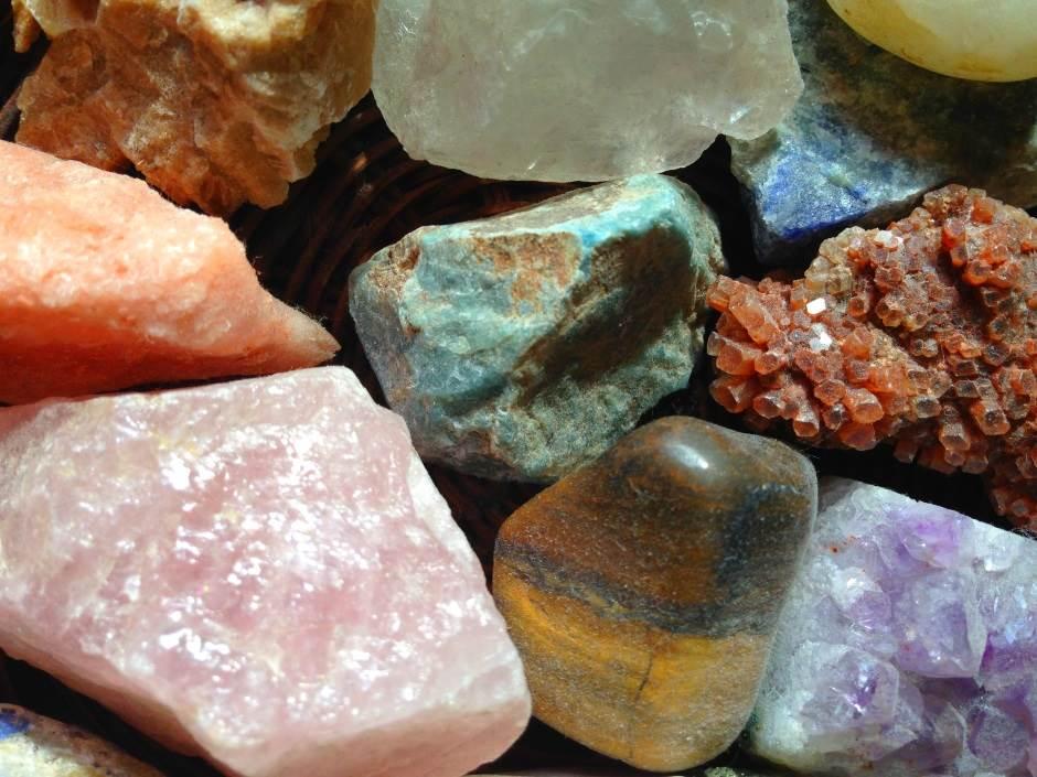 kamen, kamenje