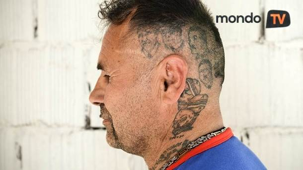 tetovažem, tattoo, mondo tv