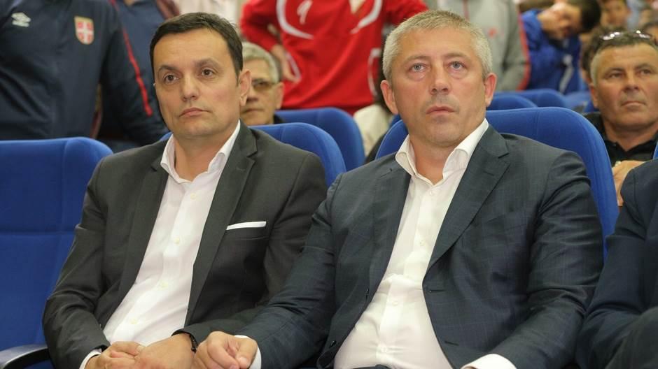 surbatovic šurbatović kokeza