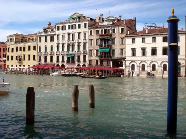 venecija italija italijani turizam turisti