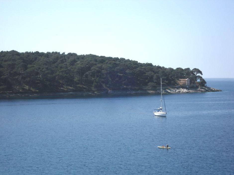 more, plaža, obala, jadran, čamac