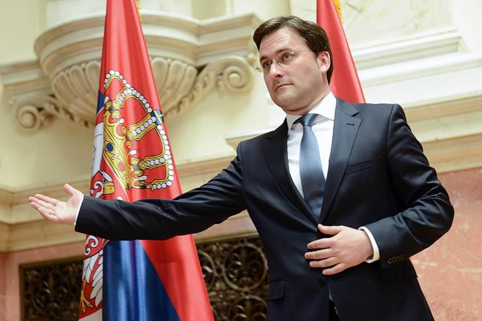 selaković, nikola selaković, zakletva, skupština, predsednik srbije, inaguracija, vučić predsednik