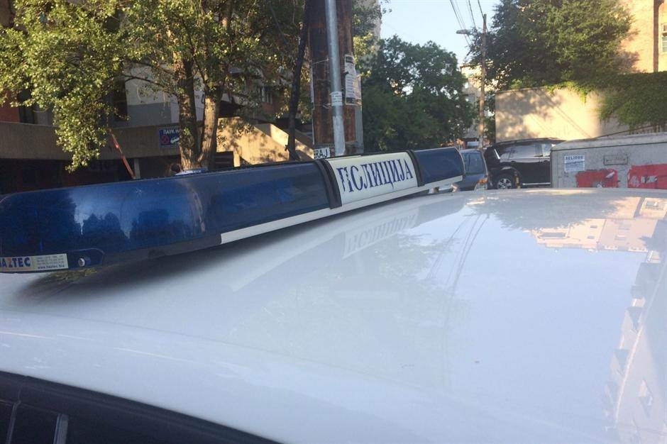 policajci, mup, hapšenje, racija, policija, pucnjava, nesreća, udes, ubistvo, pljačka, samoubistvo