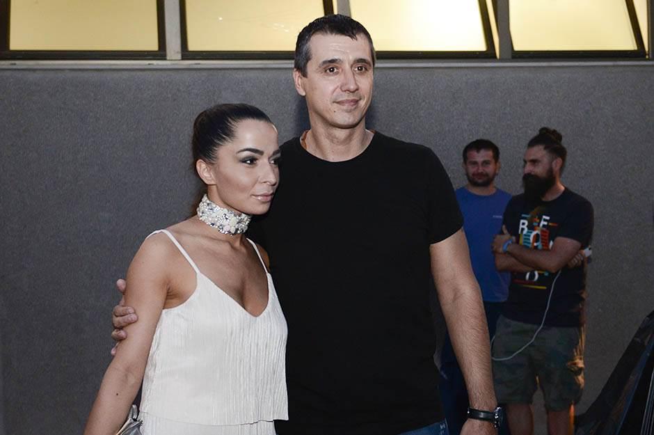 Marko i Marija Bulat