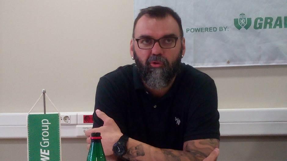 Ratko Varda