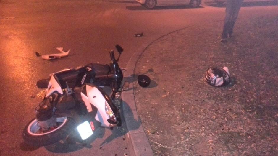 motociklista motor udes motorista motori