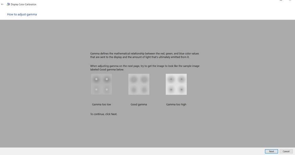 Unapredite kvalitet slike na svom računaru