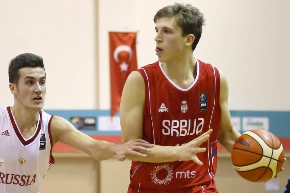 Sale je odabrao: ONI su Srbija!