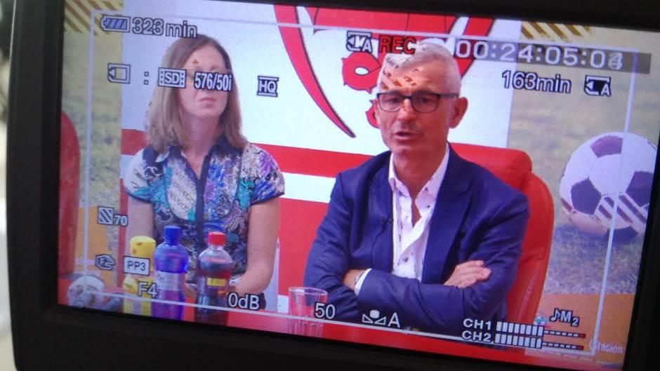 Ravaneli u Beogradu: Radio bih u Srbiji (FOTO)