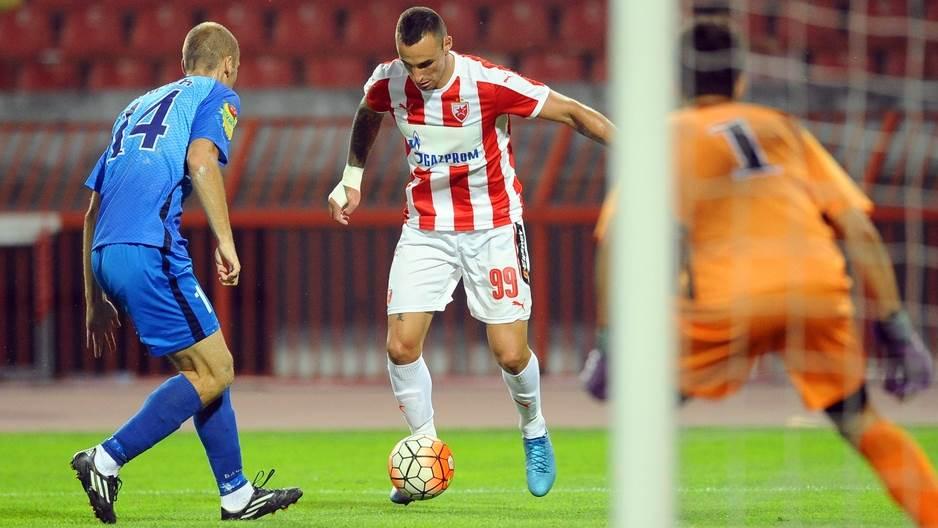 Petar Orlandić, Petar Orlandic
