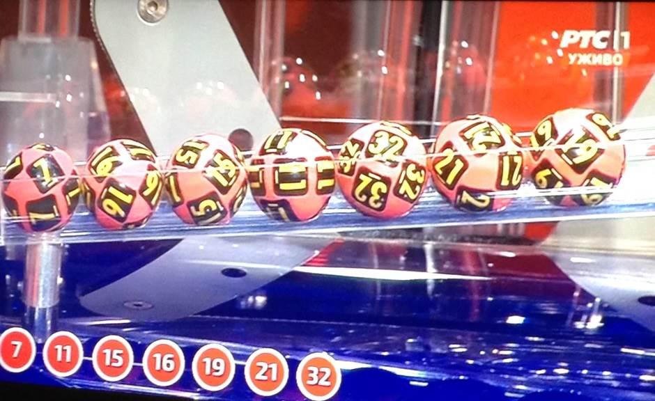 loto, kviz, tv loto, igre na sreću