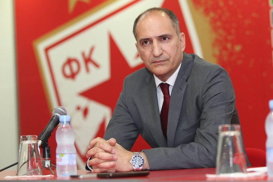 Mitar Mrkela