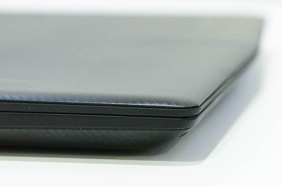 Lenovo Legion Y520: Pristupačan gejmerski laptop