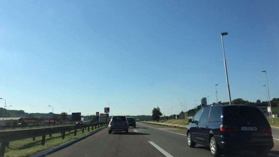 put, vožnja, automobili, saobraćaj, putovanja