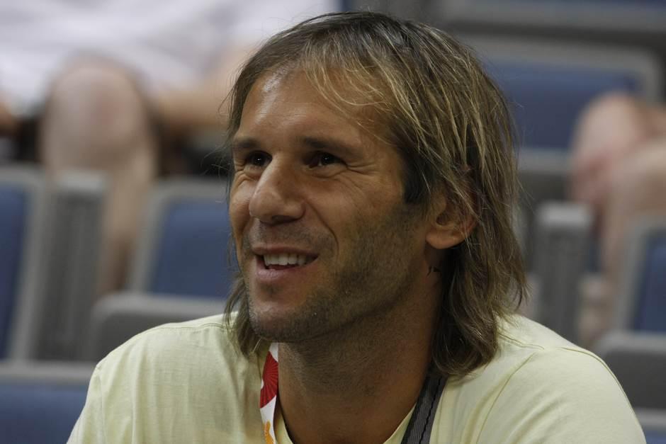 Markos Milinković