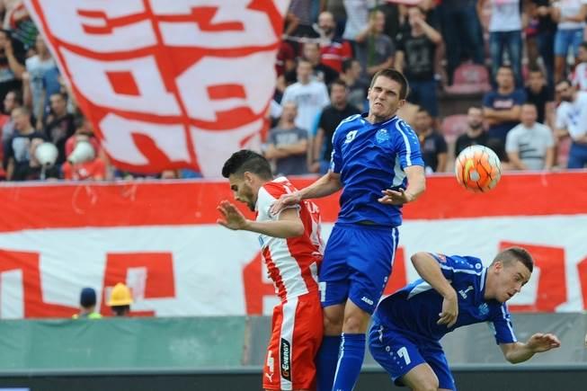 Igor Zlatanović Radnik