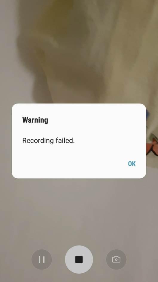 Rešili smo problem nekih Samsung telefona