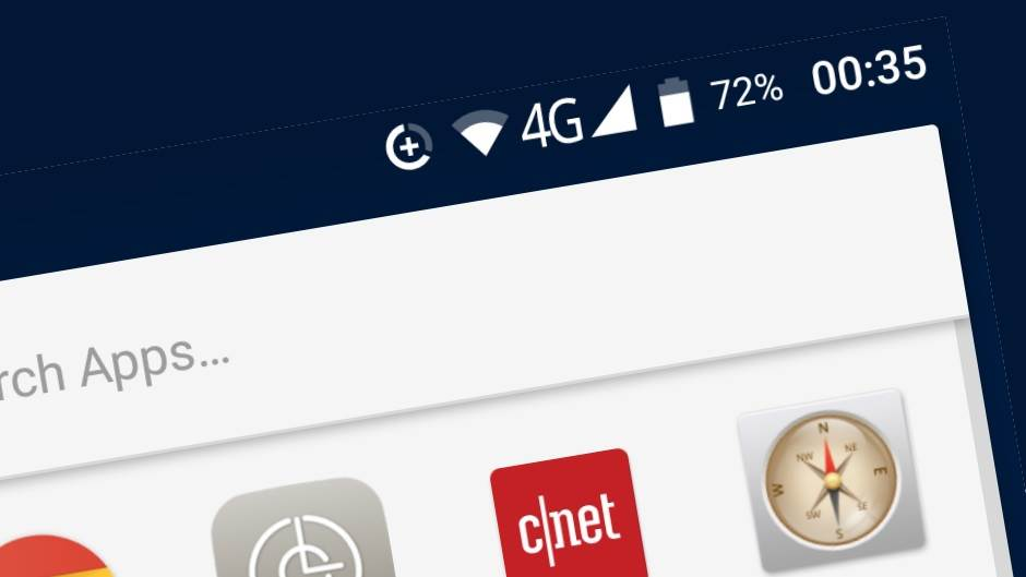 Da li koristite 4G mrežu? (ANKETA)