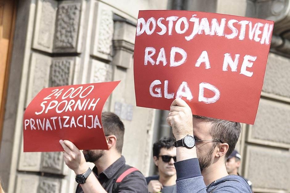 goša_protest_stefan_stojanović_ 6.jpg