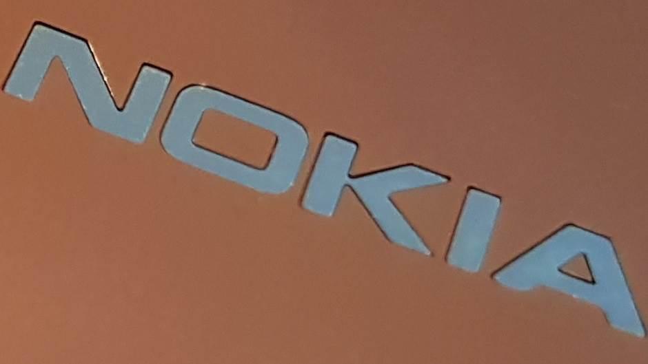 Nokia najzad poboljšava kameru najjačeg modela