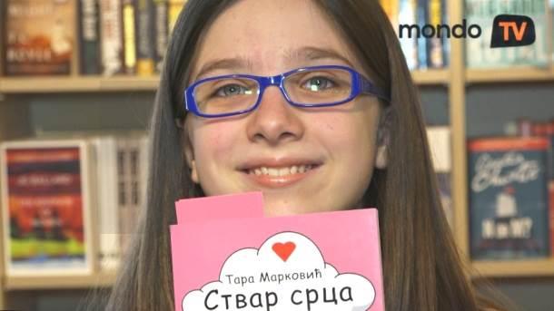 deca, devojčica, knjige, mondo tv