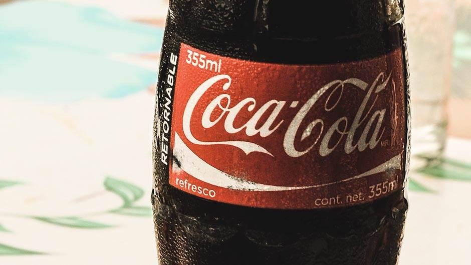 koka kola, kokakola, coca cola,