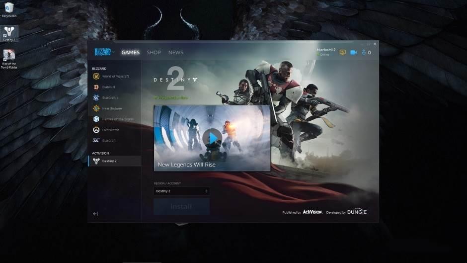 Za ovu igru trebaće vam nov PC, spremni?! (VIDEO)