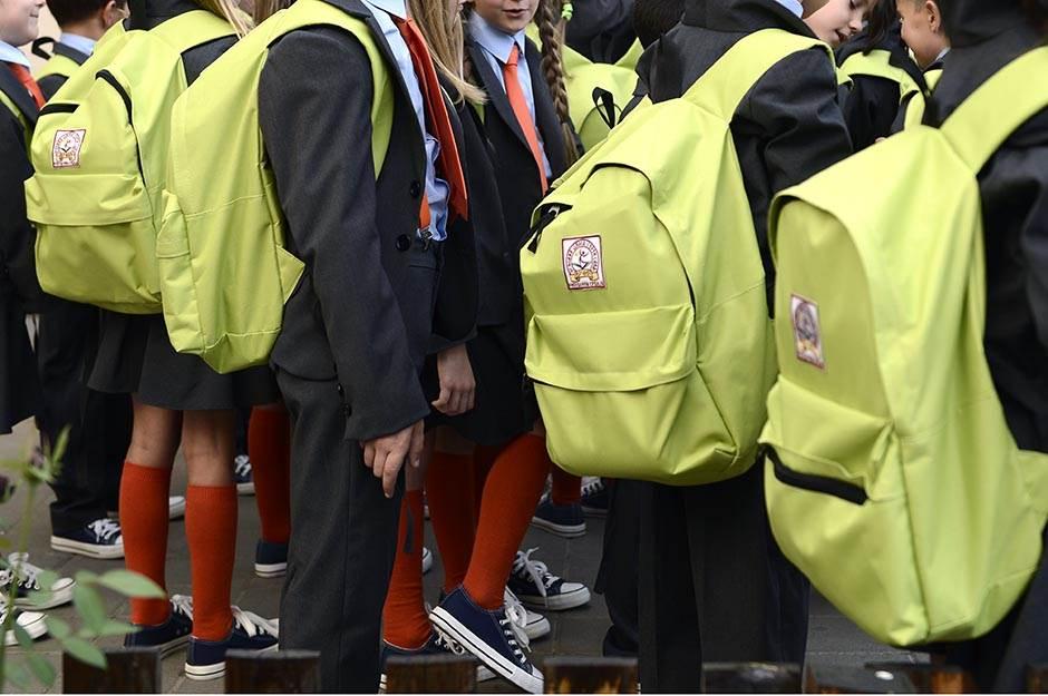 školske uniforme, pkolska uniforma, osnovna škola, uniforma, sveti sava vrčin,