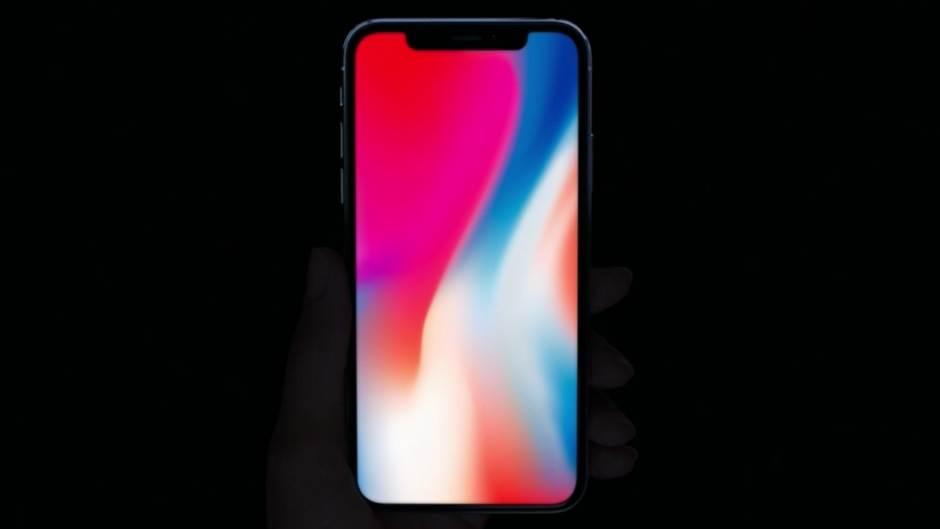 iPhone X cena u Srbiji, kupovina, prodaja, iPhone X specifikacije, slike, video, premijera
