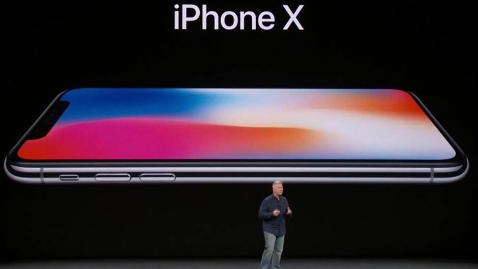 Šta Android korisnici (zaista) misle o iPhone X