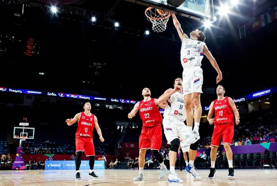 orlovi srbija eurobasket lučić lucic