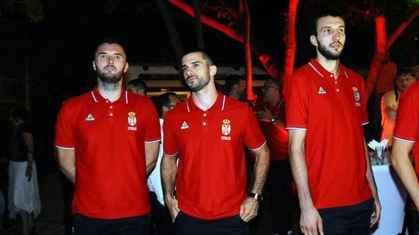 Srbija-nastavlja-Eurobasket-sa-igracem-manje